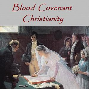 puritanism covenant and the perfect society For winthrop and the puritans, america inherited the idea that this land would to be an example of an ideal christian society that can exist in harmony as a perfect model of society to the world the long-term result of puritanism is their lingering idealism that has been infused into our modern society.